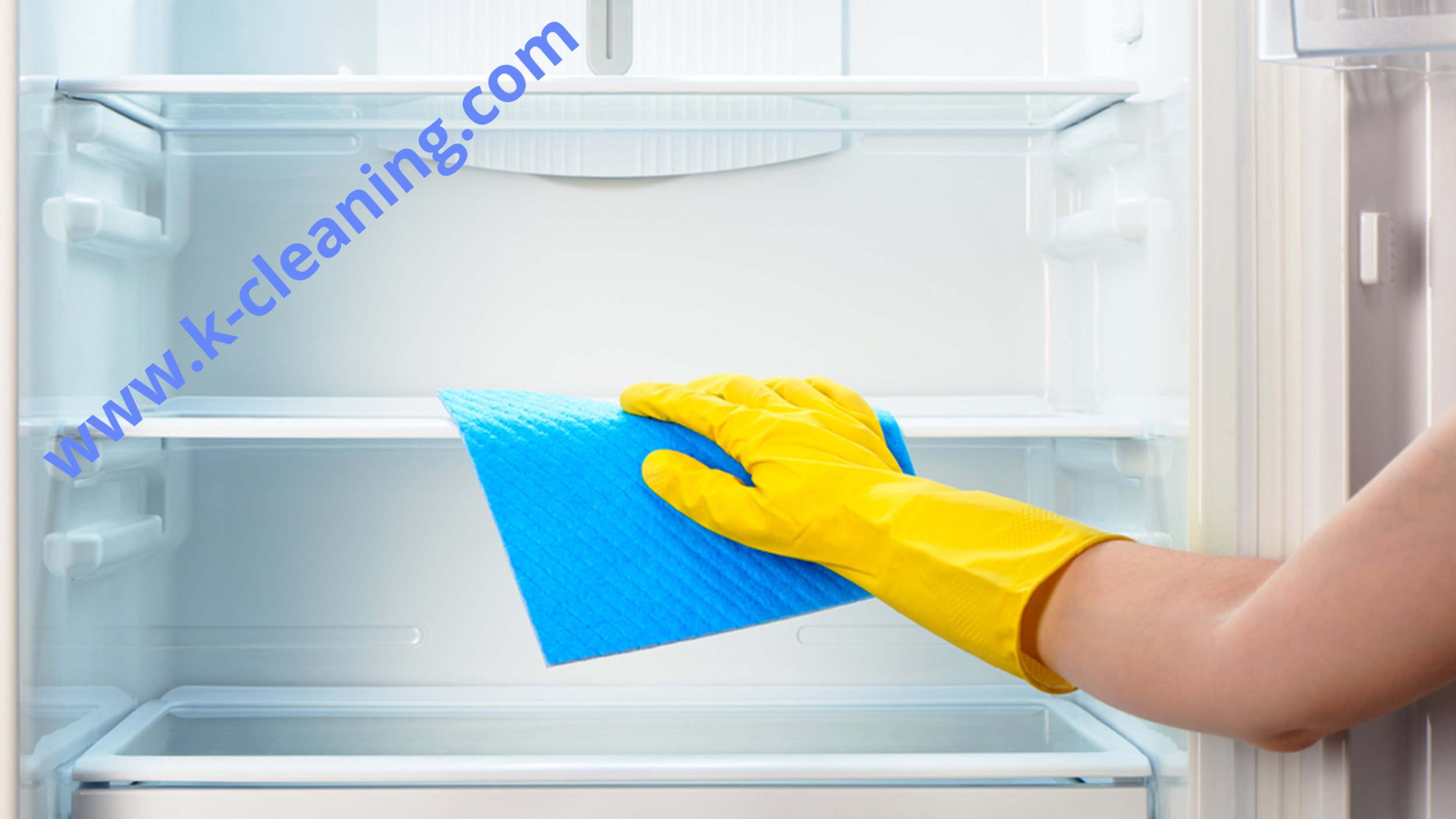 Domestic Cleaning Service Harborne, Birmingham