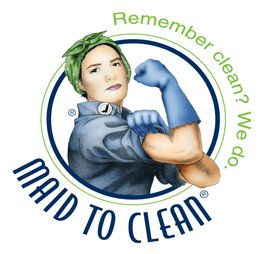 Maid Cleaning Services Birmingham, Harborne, Edgbaston, Selly Oak